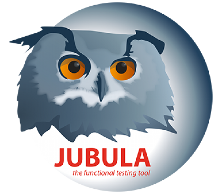 Jubula 8.5 has been released
