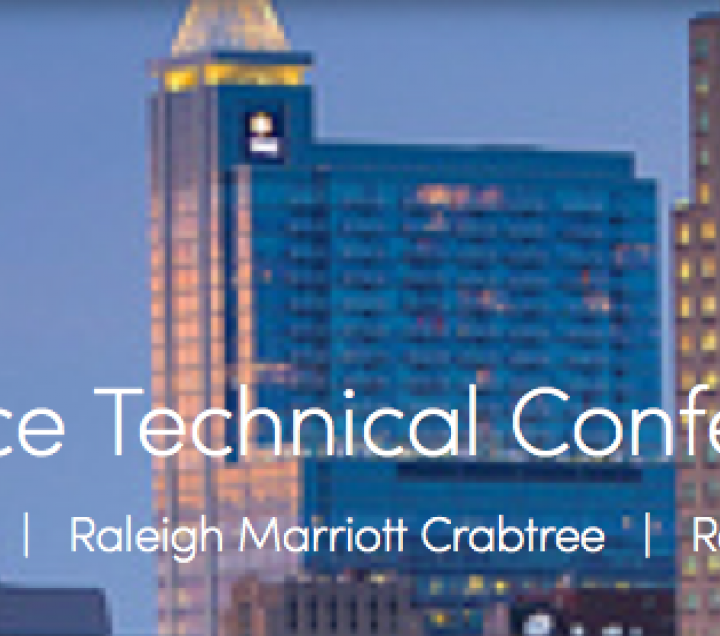 Agile Alliance Technical Conference 2016