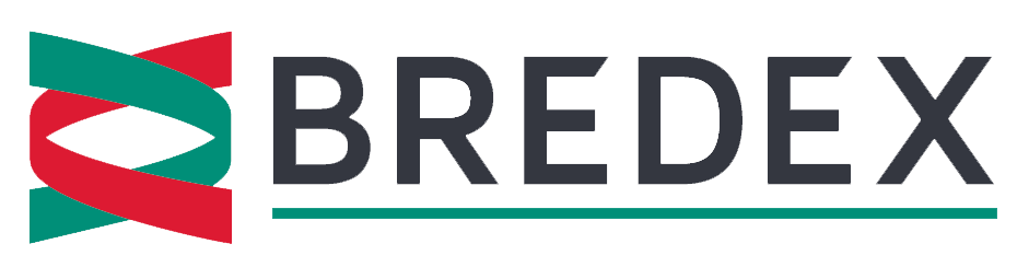BREDEX Logo
