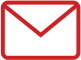 Mail Logo